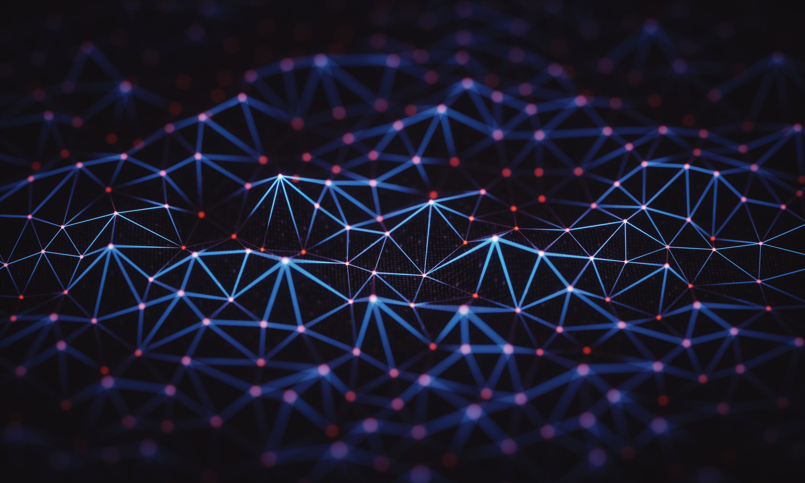 Fennaio Integrated Artificial Intelligence